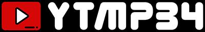 Youtube mp3 + mp4 converter